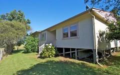269 Gungas Road, Nimbin NSW