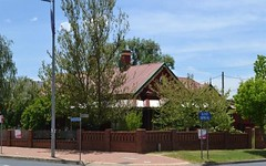 134 Adelaide St, Blayney NSW