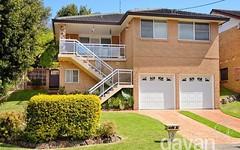 3 Burraneer Close, Allawah NSW