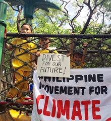 Divestment day Photo-5