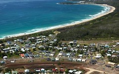 401 Matthews Parade, Corindi Beach NSW