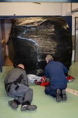CHEOPS Lab Liefer Kammer_CSH-UniBE-Sylviane Blum-40