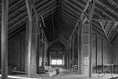 Hilltop Farm Suffield, CT (H.Conley) Tags: new england barn photography farm heather connecticut indian ct landmark historic valley motorcycle agriculture tobacco hilltop suffield conley wwwheatherconleyphotographycom