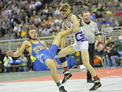 Nebraska State Wrestling 2015 (Huntington Photos) Tags: nikon nebraska 2015 nebrask d4s nebraskastatewrestling hmfrphotos hmfrphotos2011 platteriverpreps huntingtonphotos