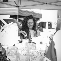 20150221-_DSF6039.jpg (Ernest88) Tags: sf sanfrancisco street bw photography san francisco fuji market embarcadero xe1 xf35m