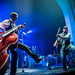 The Decemberists - O2 Academy Brixton, London - 21st February 2015