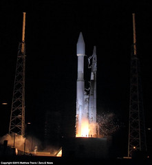 "Atlas V / MMS Launch • <a style=""font-size:0.8em;"" href=""http://www.flickr.com/photos/12150483@N04/16674350829/"" target=""_blank"">View on Flickr</a>"