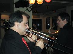 2009-009