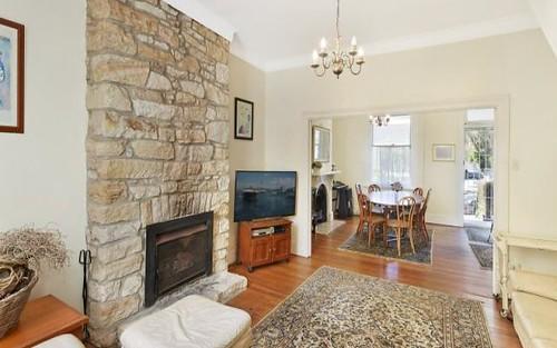 8 High St, Waverley NSW 2024