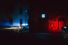 _DSF1042.jpg (Andrea Bardazzi) Tags: alberi prato notte vento sanniccolo abbattuti