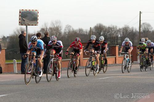 Molenbeek - Wersbeek_-68
