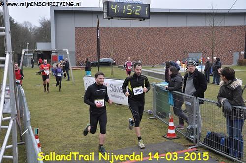 SallandTrail_14_03_2015_0122