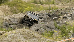 Maxxis Off Road Rampage 2016 9th July  Round 3 Practice Cars (boddle (Steve Hart)) Tags: off road rampage 30th april 1st may 2016 orr devilspit trucks chalenge 4x4 extreme ulta4 maxxis tyres mcf king odyssey wilderness lightings allasports outback import euro4x4parts land rover toyota cruiser defender range buggie steve hart boddle steven bruce wyke wyken coventry united kingdon england great britain canon 6d 100400mm is l usm ii ef telephoto ultra4 europe britian uk kingdom