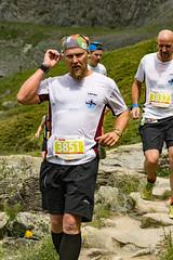 DSC05776_s (AndiP66) Tags: zermatt gornergrat marathon halfmarathon halbmarathon stniklaus riffelberg wallis valais schweiz switzerland lonzaag lonzabasel lonzavisp lonzamachtdichfit lonzamakesyoufit samstag saturday 2016 2juli2016 sony sonyalpha 77markii 77ii 77m2 a77ii alpha ilca77m2 slta77ii sony70400mm f456 sony70400mmf456gssmii sal70400g2 andreaspeters ch