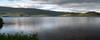 View from Hotel Room (thesetter) Tags: sky panorama cloud clouds landscape scotland scenery alba argyll hills loch lomond trossachs lochlomond luss