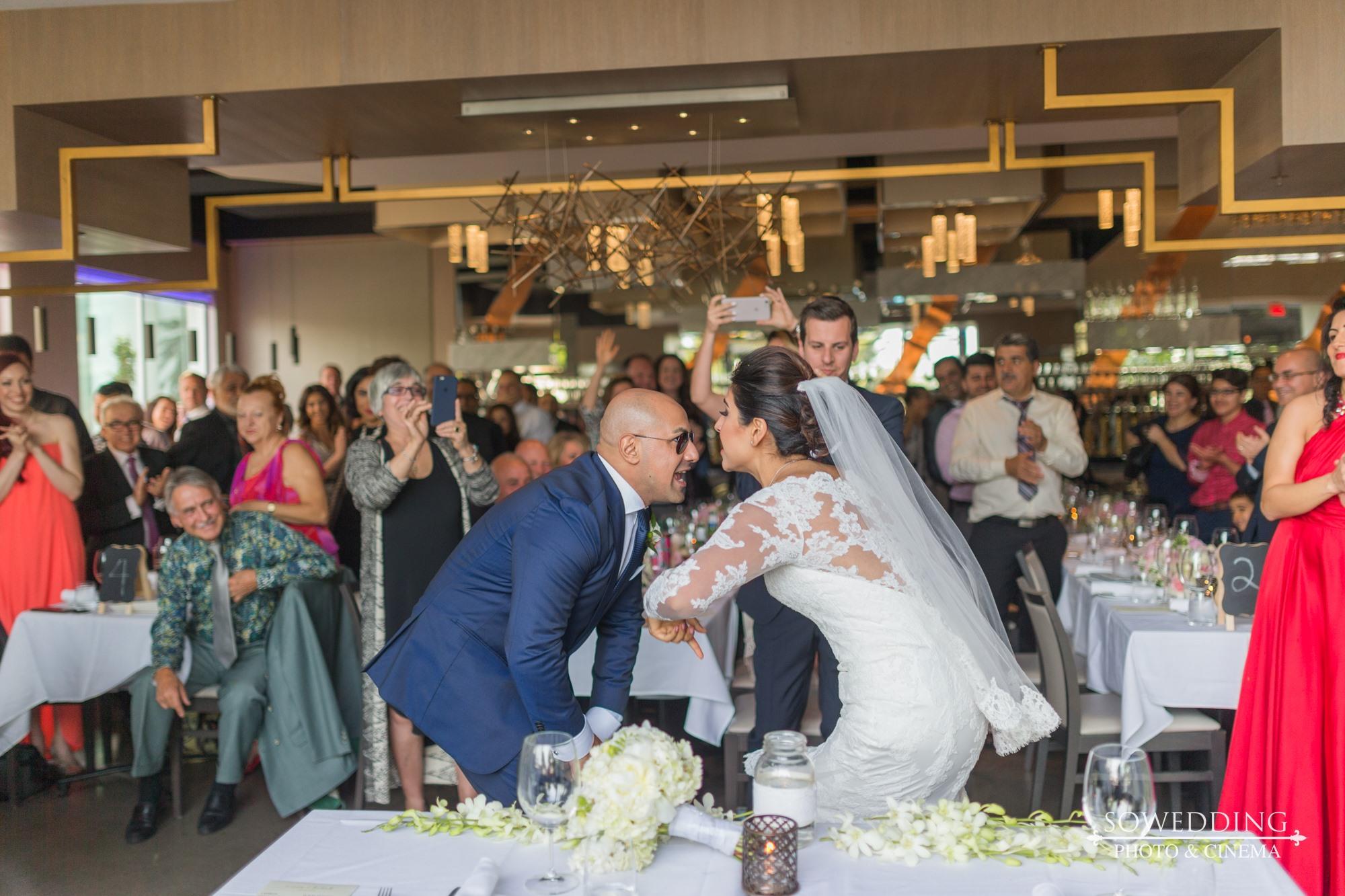 2016May22-Arezo&Babak-wedding-HL-SD-0202
