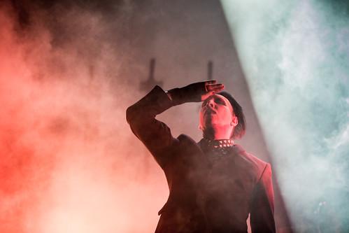 Slipknot_Manson-8