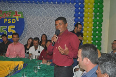 "Foto João Paulo Brito (79) • <a style=""font-size:0.8em;"" href=""http://www.flickr.com/photos/58898817@N06/28072116903/"" target=""_blank"">View on Flickr</a>"