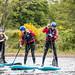 FOA-Paddle-Boarding-380