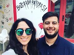 #bozcaada #sea #holiday #love (burcutoprak) Tags: bozcaada sea holiday love
