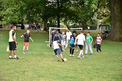 _JWT6689 (hammersmithandfulham) Tags: photographerjustinwthomas hammersmith fulham hf london borough council playday ravenscourtpark summer pokemongo parks
