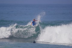 IMG_4393 (palbritton) Tags: surfergirl supergirlpro