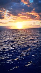20160704_190202 (PeterKosciewicz) Tags: maui lahaina