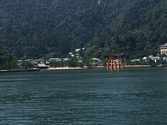 IMG_1284 (wjs5715.thomaswu) Tags: 日本 廣島 宮島 日本三景