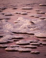 salt (ckocur) Tags: chile atacama sanpedrodeatacama northernchile atacamadesert