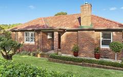2 Tramway Street, Denistone West NSW