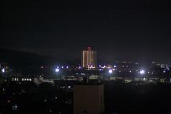 2016716 (atmo1966) Tags: nightphotography nikon digitalphotography ainikkor50mmf14 nikond40