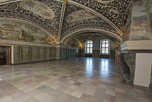 Schloss Gottorf 10