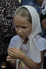 """Commemoration Day of the Smolensk Icon of the Mother of God """"Hodegetria"""" / Праздник иконы Пресвятой Богородицы Смоленской Одигитрии (48)"""