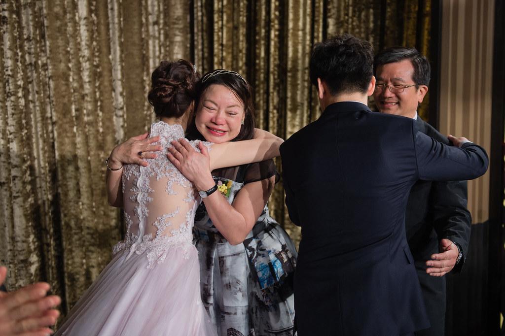 台北婚攝, 婚禮攝影, 婚攝, 婚攝守恆, 婚攝推薦, 維多利亞, 維多利亞酒店, 維多利亞婚宴, 維多利亞婚攝-79