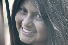 Sofia Swinging (pcurto) Tags: younggirls colombia cundinamarca villeta beautytropics estate