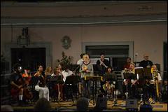 Orchestra Multietnica di Arezzo al Festival delle Musiche (officinedellacultura) Tags: festival oma arezzo multietnica foianodellachiana orchestramultietnicadiarezzo festivaldellemusiche festivalmusicalesavinese