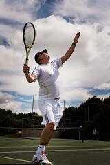 20160716_Benton_Westmorland_Park_Lawn_Tennis_Club_Open_Day_0404.jpg (Philip.Benton) Tags: tennis event tenniscourt tennisplayer tennisnet racquetsports tenniscoach