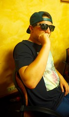 thumb_P8141560_1024