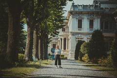 Elisa Paderni. Italy (yana_davydova) Tags: portrait girl beautiful ritratto beautifulgirl chiari girlportrait italiangirl womanportrait italianmodel girlsportrait