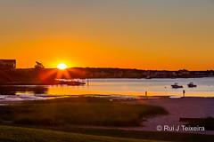 Boston & Cape Cod 2016  Rui Teixeira-49 (Rui_Teixeira) Tags: andrea boston cape chistina cod family garrido hyannis ma mary summer marycarmen water sunrise
