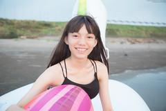 IMG_4387 (Yi-Hong Wu) Tags:                 eos 6d