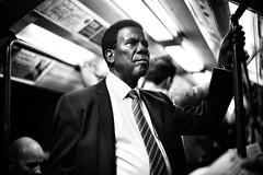 (Alan Schaller) Tags: leica m monochrom mm typ 246 50mm summilux asph black and white street photography london alan schaller