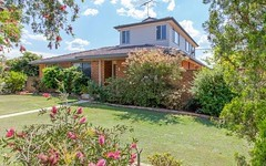 2 Mullard Close, Shortland NSW