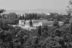 Zappeion #3 - Athens (raffaXXI) Tags: zappeion athens greece     ardettushill