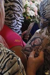 """Commemoration Day of the Smolensk Icon of the Mother of God """"Hodegetria"""" / Праздник иконы Пресвятой Богородицы Смоленской Одигитрии (90)"""