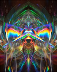 Sky Ride (Michael Patnode) Tags: mikepatnode ajpatnode patnode light fun colorful art abstract photoart motion motionart photoshop nikond300s contemporaryart contemporary abstractexpressionism significantart americanabstract creativeart photoshopart incredibleart incredible amazing photographicart photographicabstractexpressionist fineartphotography visual dynamic gesturalabstraction notableaction action kineticart kinetic photography happy wild beautiful artwork unique healthcare fresh joyful ufo uap toy spaceship richardmdolan fadetoblack f2b jimmychurchradio artbell costtocost georgeknapp roswell