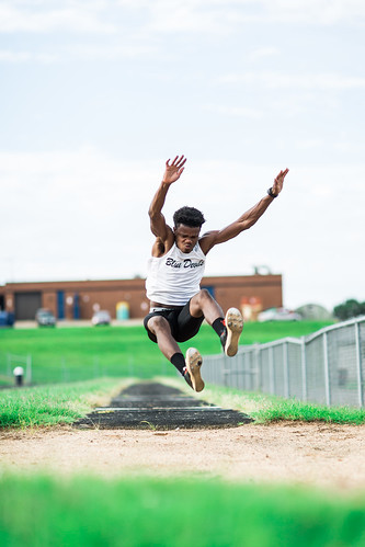 CCHS Track and Field-14
