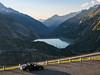 Grimsel Pass-1010307 (Matthew Weinel) Tags: berneseoberland grimselpass porscheboxsters switzerland xpublic dmcgx80 25mm olympusm25mmf18 1320sec f56 iso200