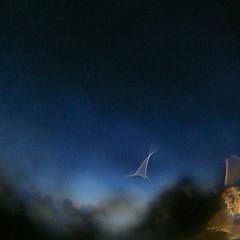 Bloomsky Enschede (September 27, 2016 at 06:36AM) (mybloomsky) Tags: bloomsky weather weer enschede netherlands the nederland weatherstation station camera live livecam cam webcam mybloomsky