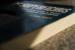 Leitura Obrigatoria (miza monteiro) Tags: livro livros leitura prazer conhecimento